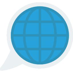 tsonga language translation services