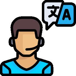Sesotho Translation Services