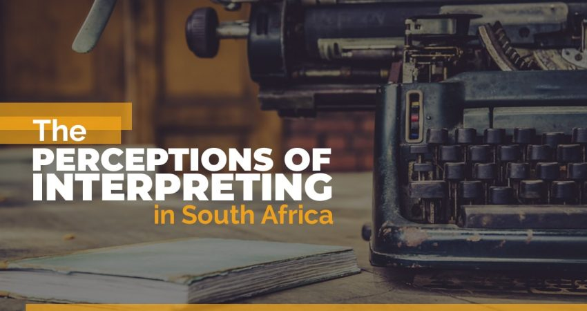 interpreting services south africa