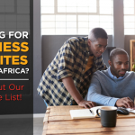 Looking for Business Websites in South Africa? Check Out Our Favourite List!
