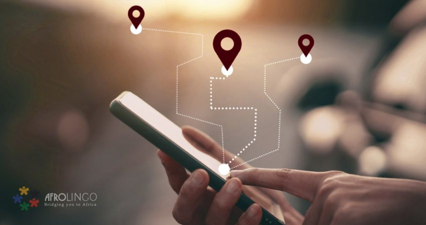 The-Ultimate-Guide-to-Mobile-App-Localization