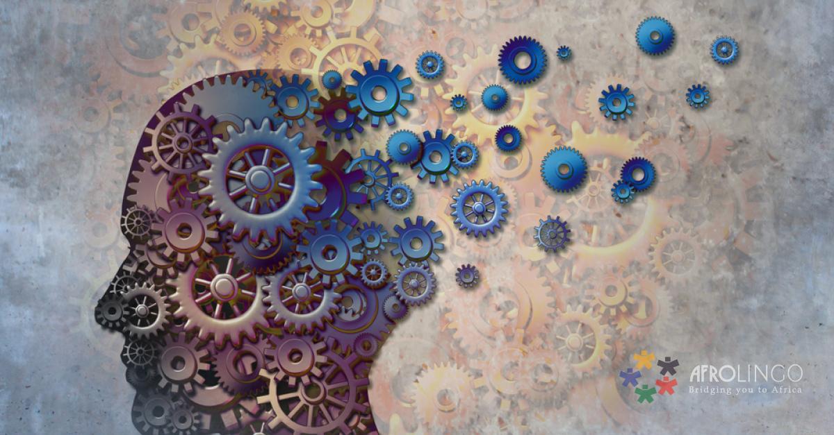 Why Should Your Translation Partner Have A Translation Memory System?